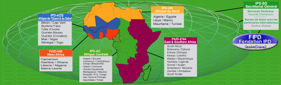 rencontre algerie malawi